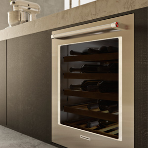 Cantina Wine Fridge