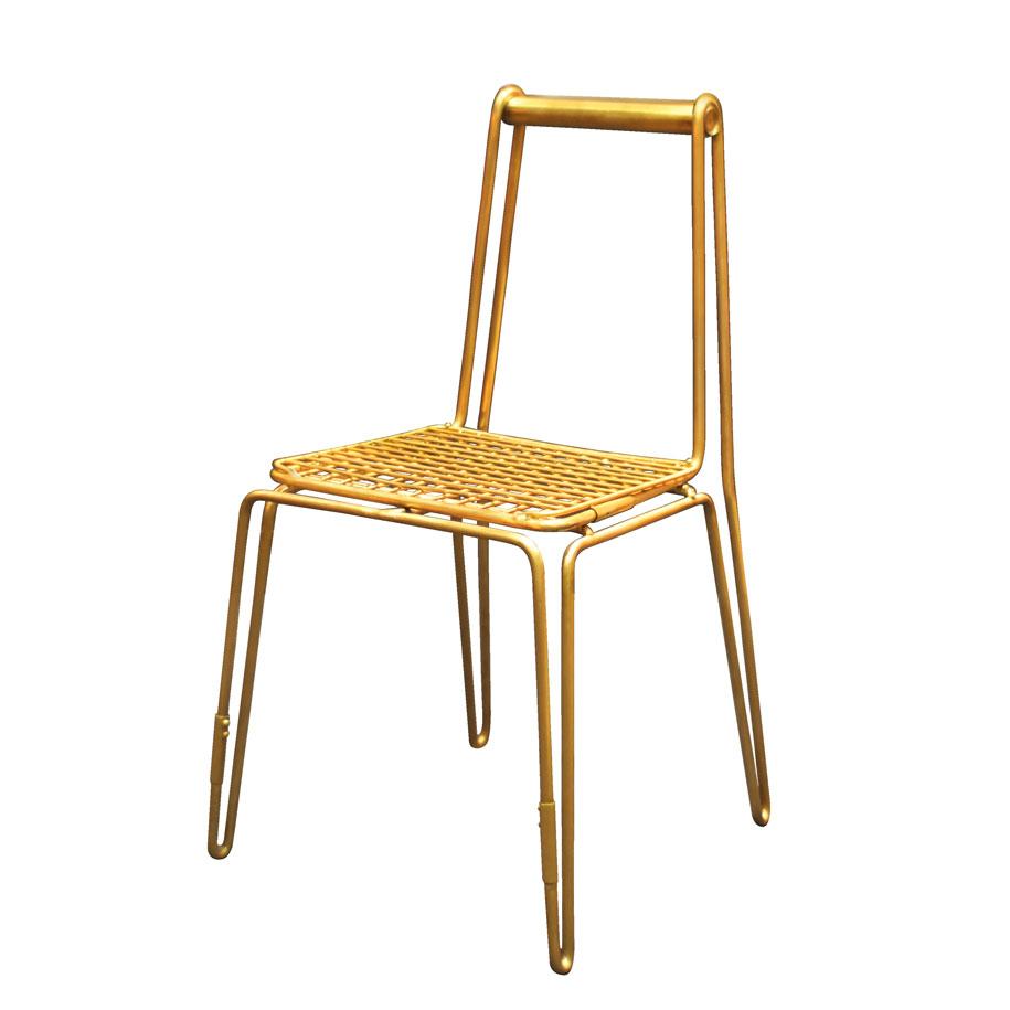 chair-kiriwan-by-MOM-01