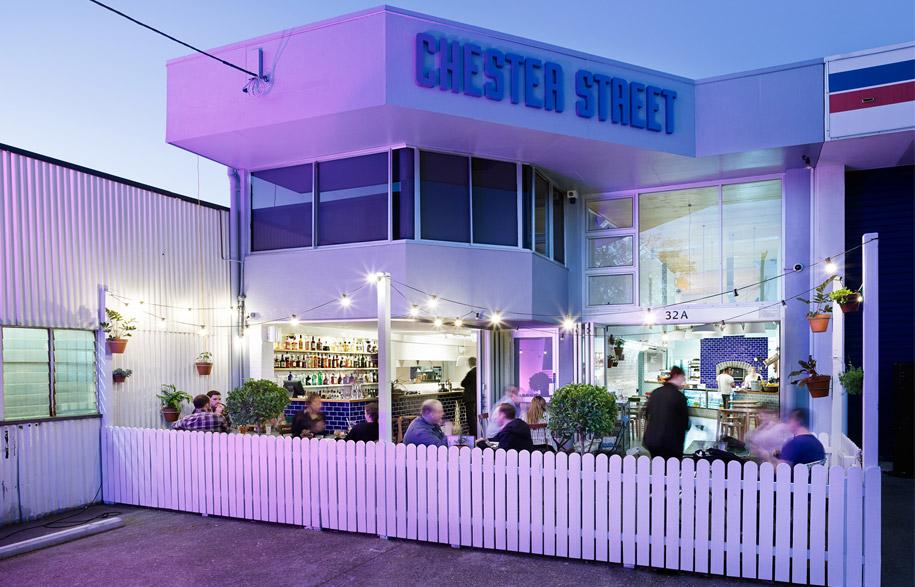 chester_street_bakery_1