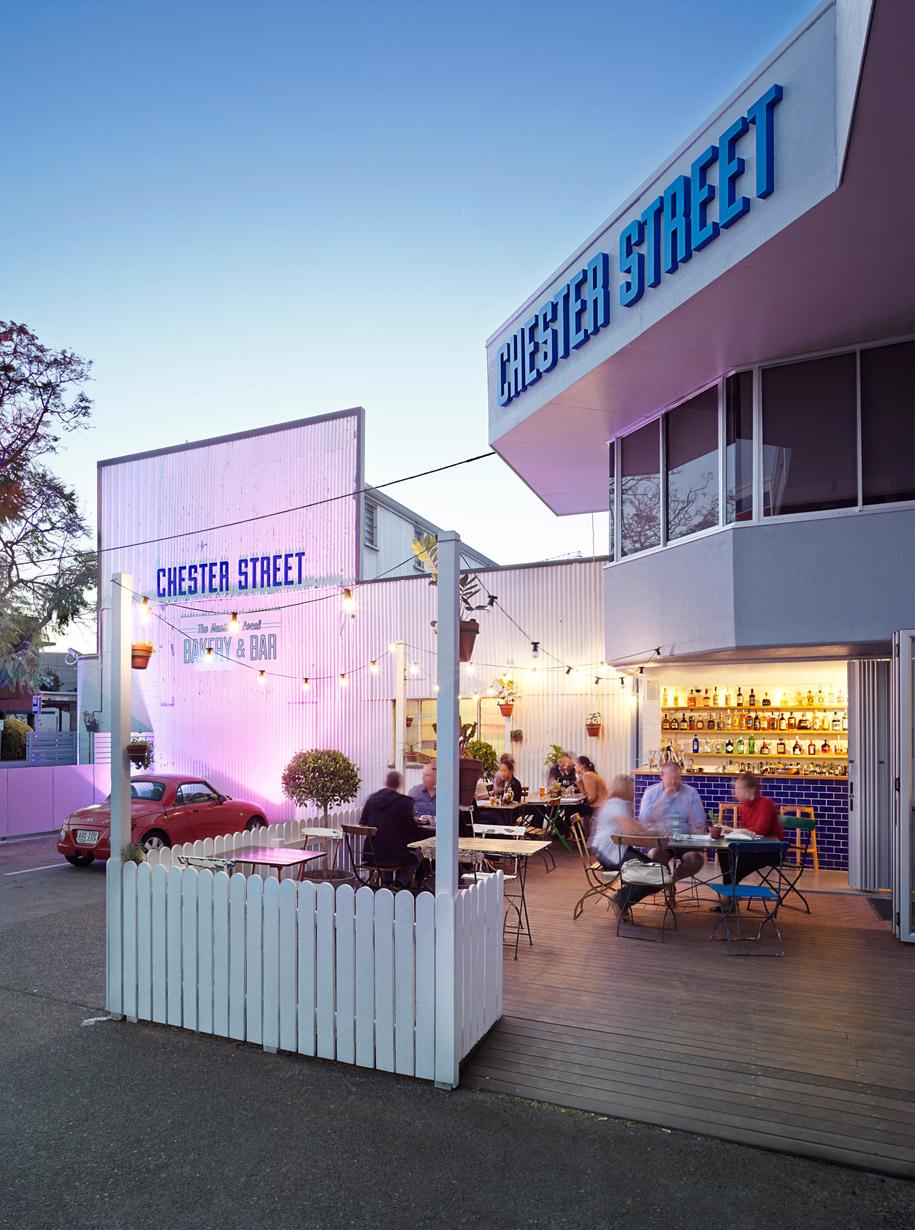chester_street_bakery_3