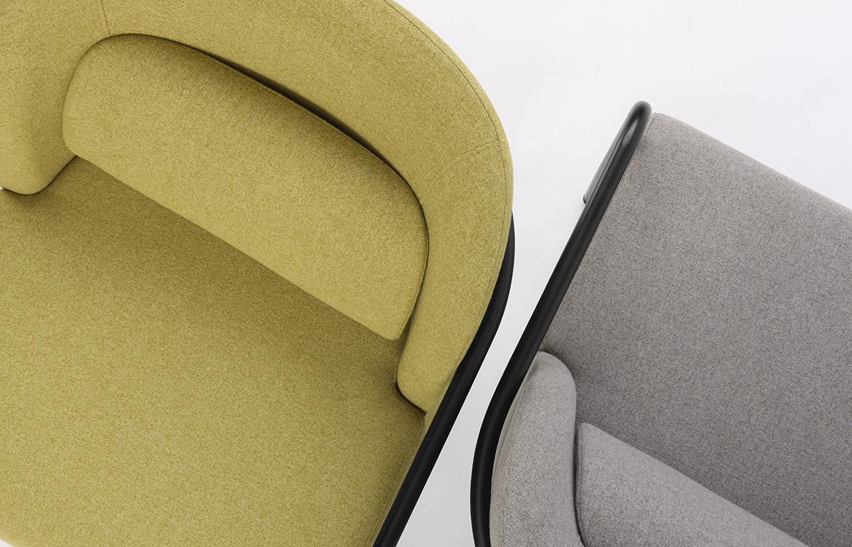 m.a.d. furniture | Habitus Living
