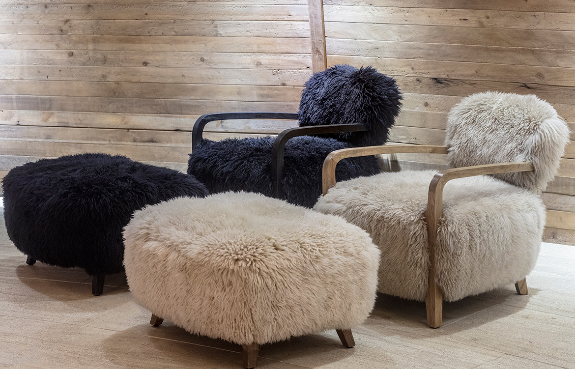 Habitus Loves Lounging Around Coco Republic