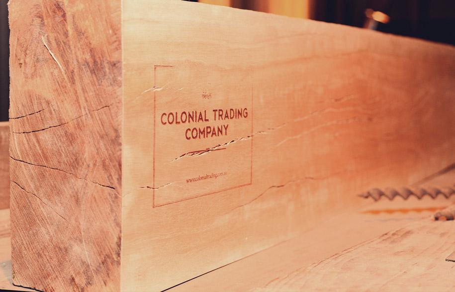 colonial_trading_company_5
