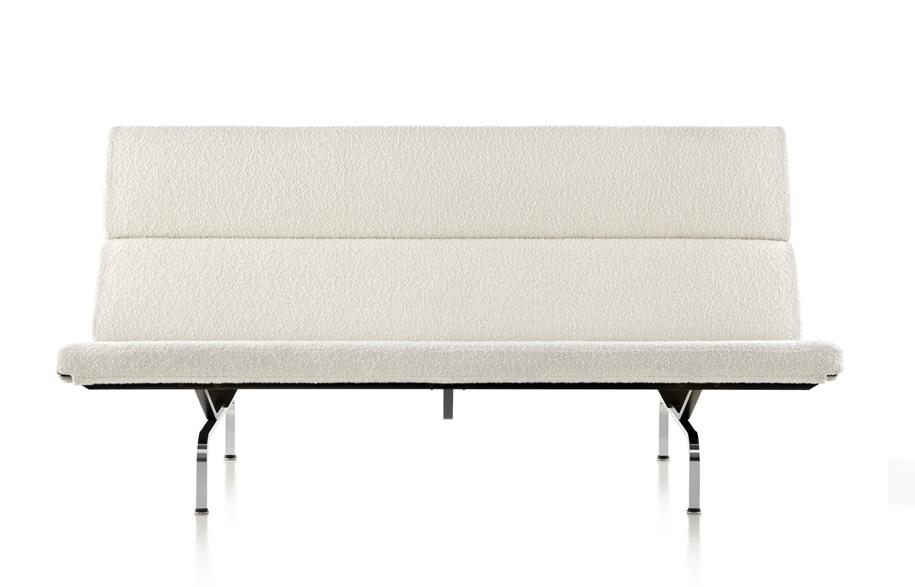 compact_sofa