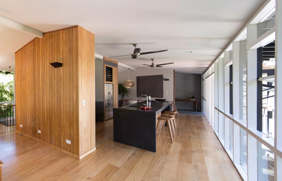 concrete_extension_house_1