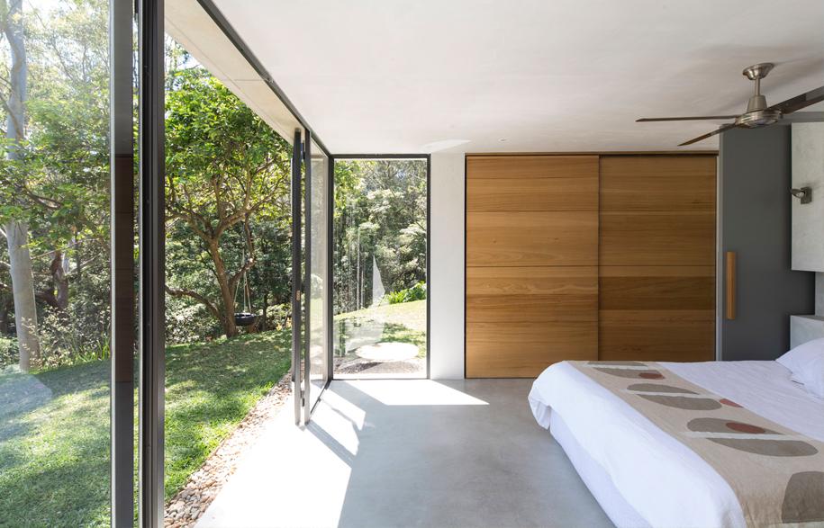 concrete_extension_house_10