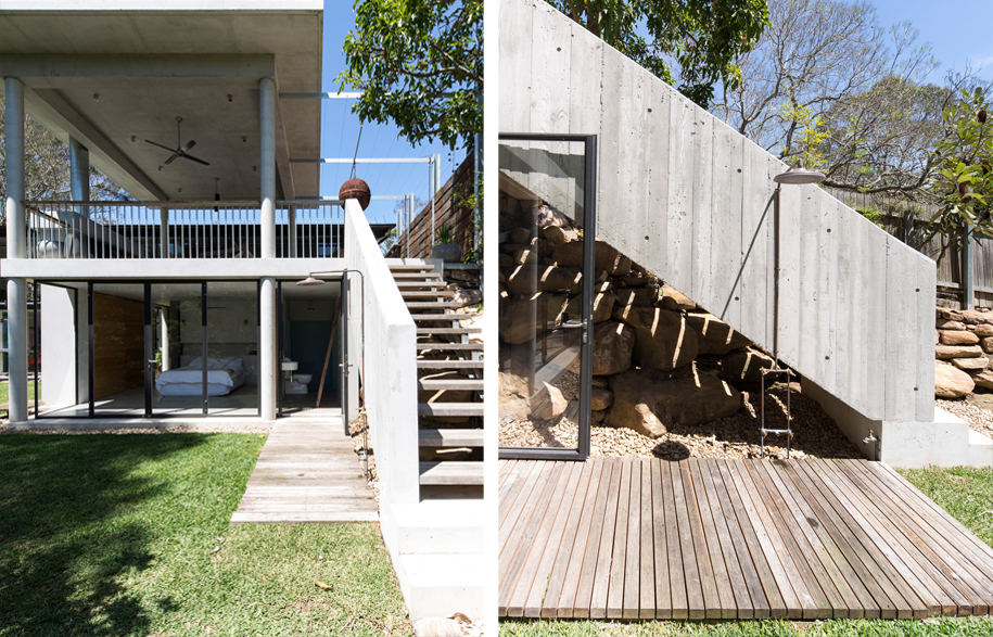 concrete_extension_house_9