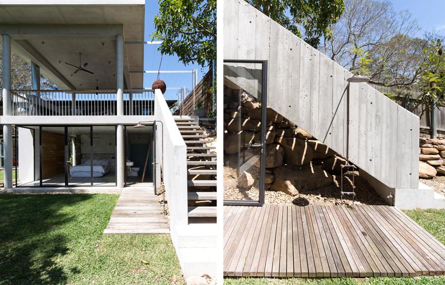 concrete_extension_house_9