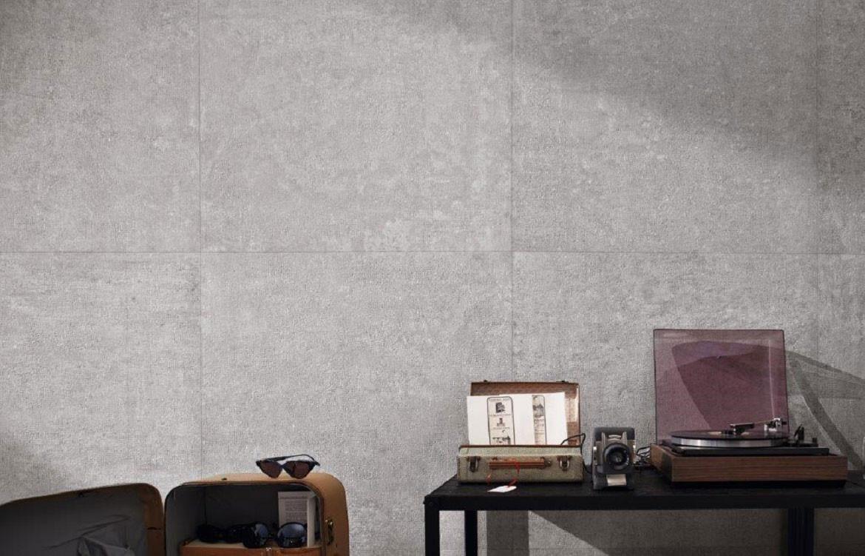 x-beton 3