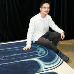 designer-rugs-evolve-awards-2019-Christian-Burgos