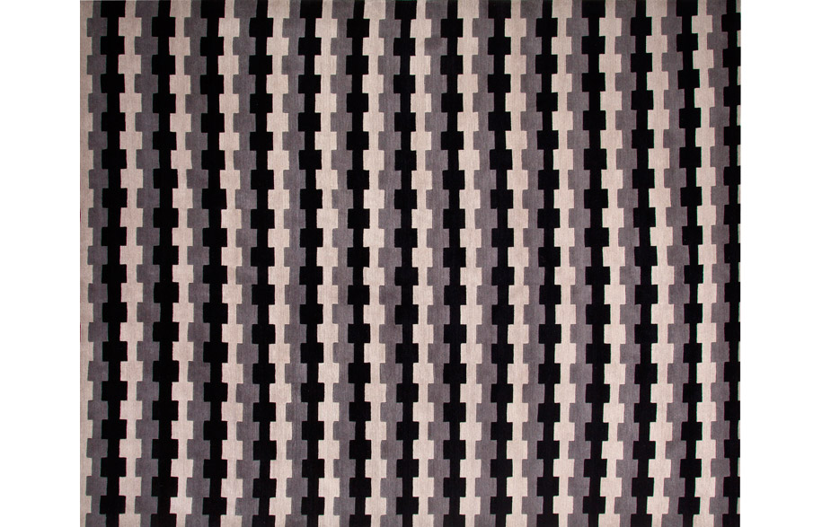 designer-rugs-memphis