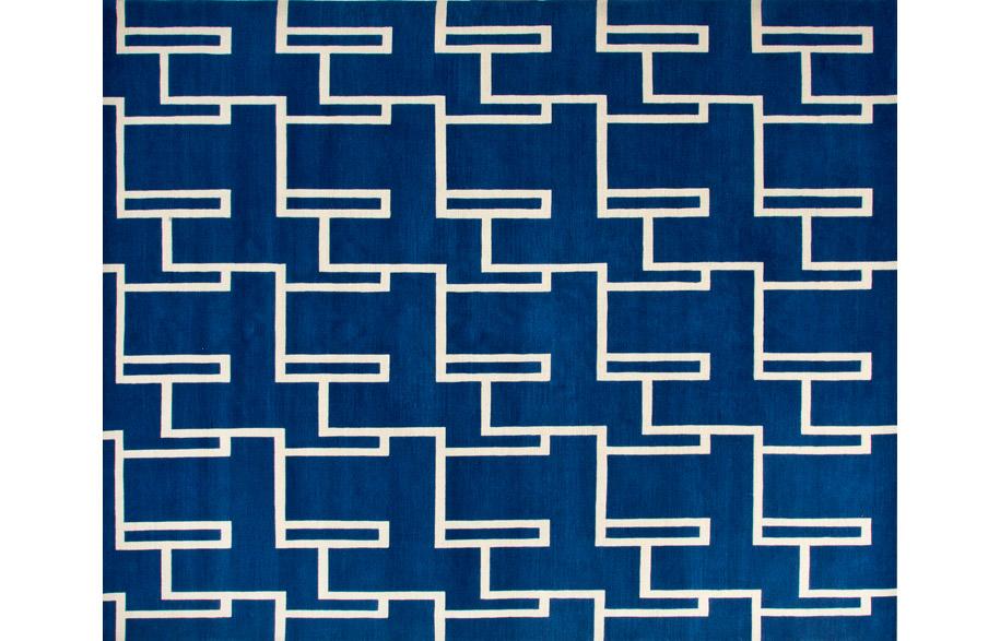 designer-rugs-miami