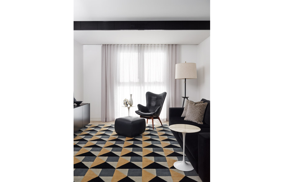 designer-rugs-milano-in-situ