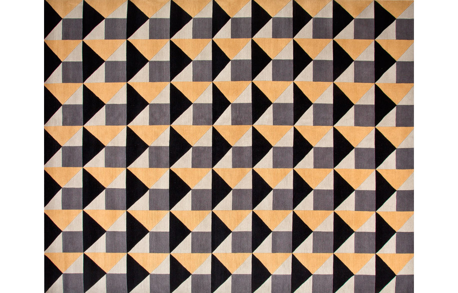 designer-rugs-milano