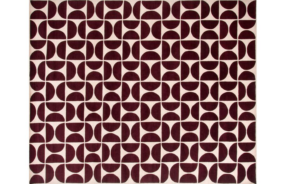 designer-rugs-rio
