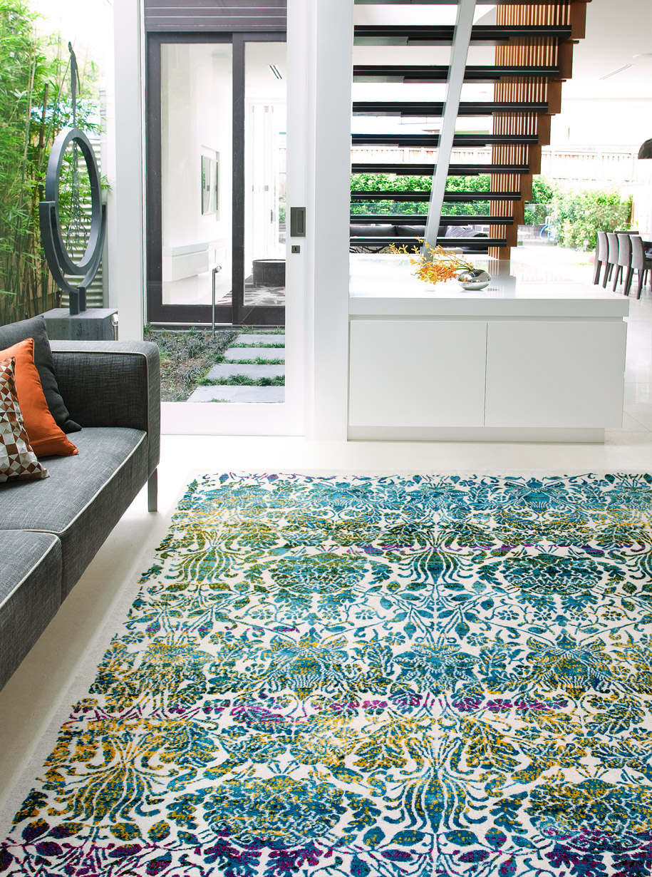 designer_rugs_dec_adv_7