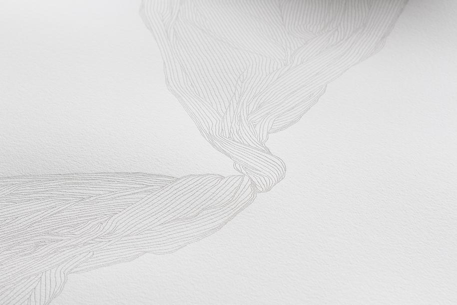 Miso Artist | Habitus Living