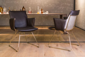 de Sede DS-515 Chair