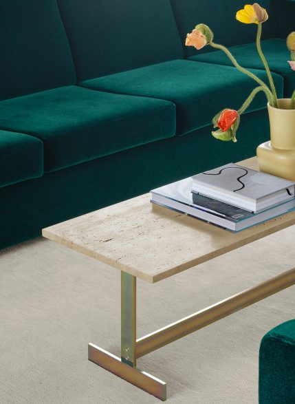e15 Living Edge Philipp Mainzer lazlo table