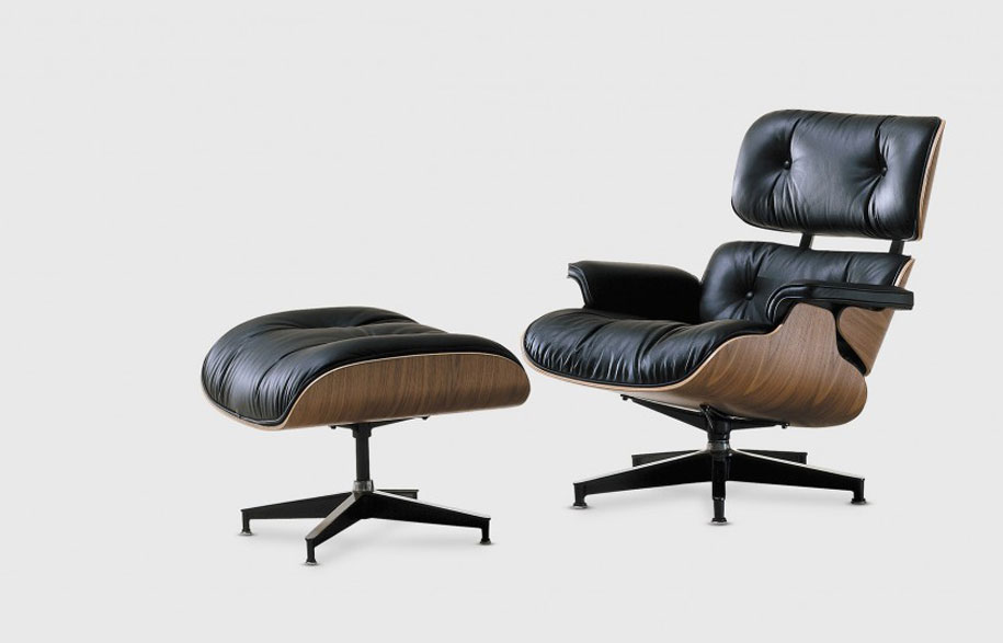 eames-classic-lounge-ottoman