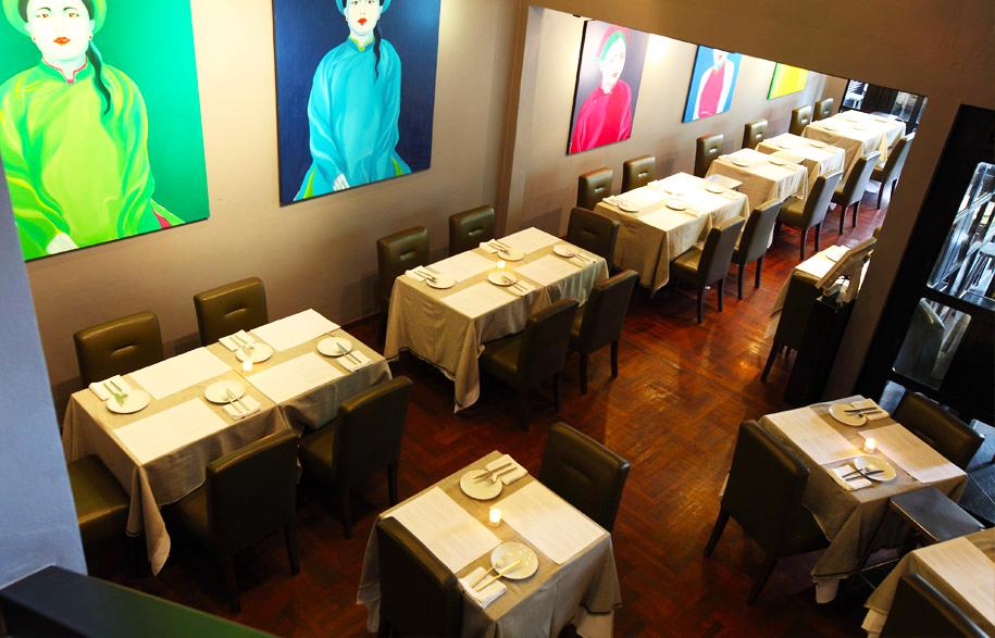 eat_me_restaurant_6