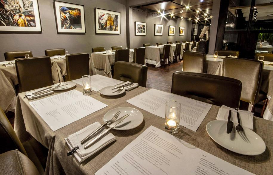 eat_me_restaurant_8