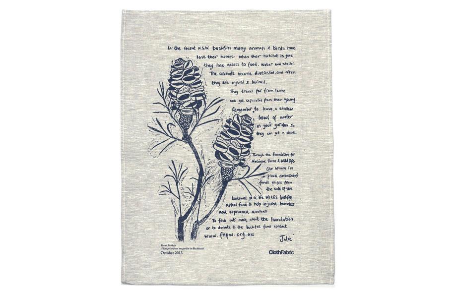 echidna_tea_towel_1