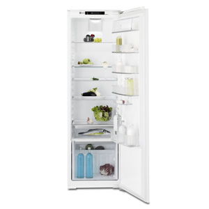 FreshPlus fridge-freezers