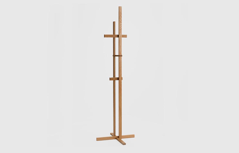elements coat stand 1
