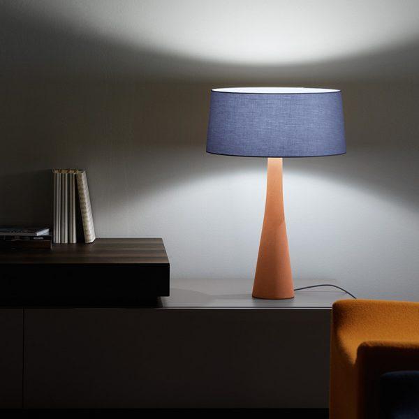 Espo Lighting Auro Table