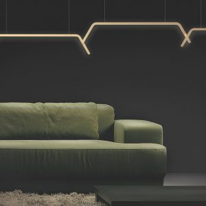 Espo Lighting D'Arc