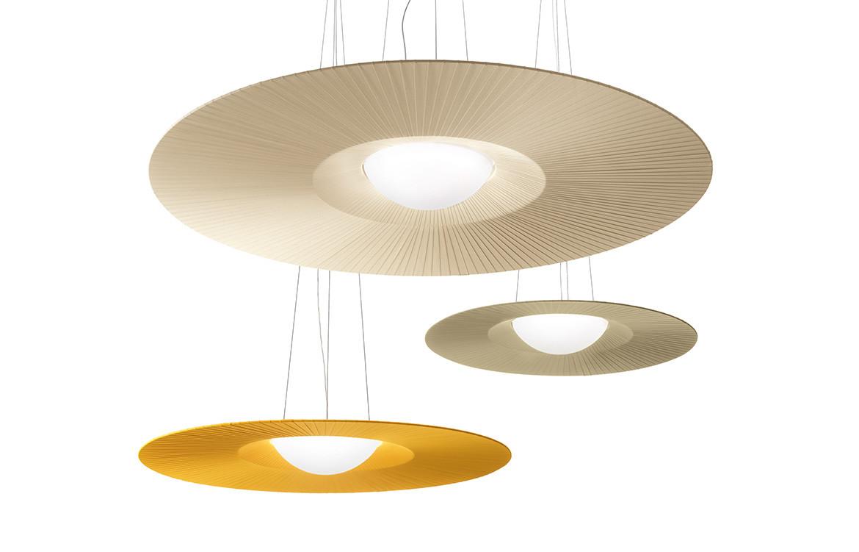 Espo Lighting Mood Group