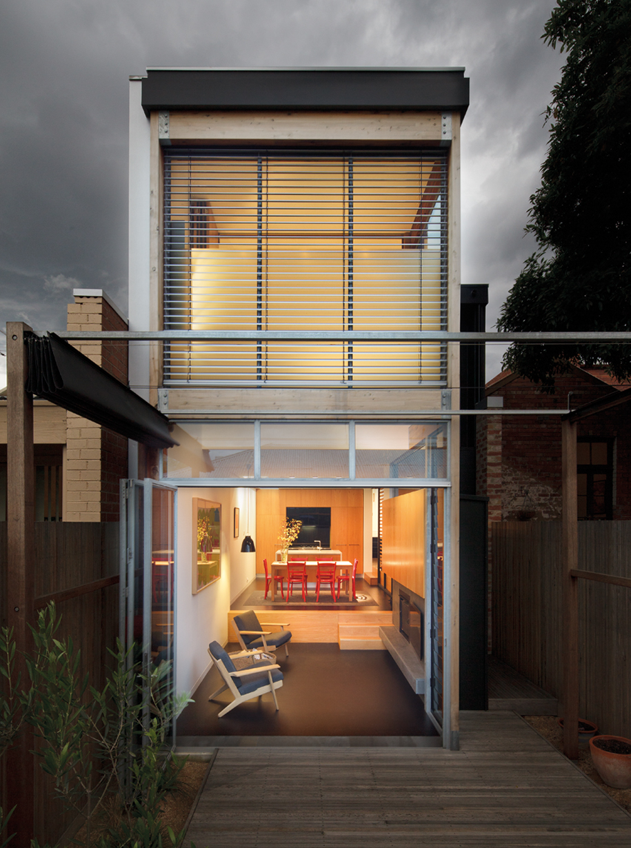 fitzroy_residence_1