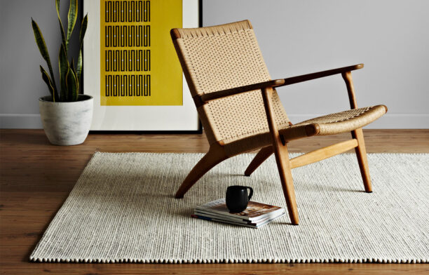 focus form and function habitus living. Black Bedroom Furniture Sets. Home Design Ideas