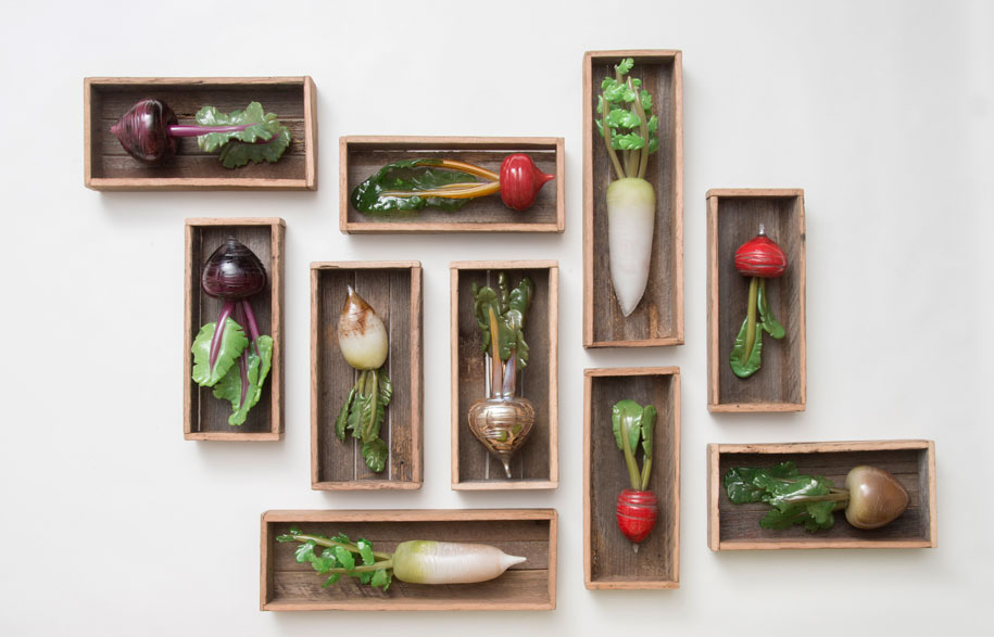 glass-vegetables