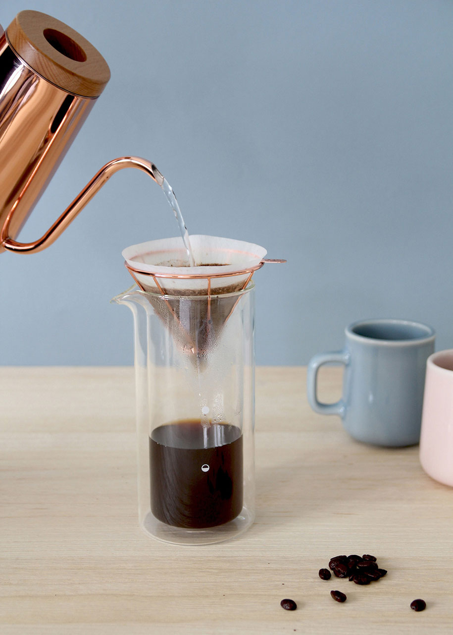 hand-coffee-02a