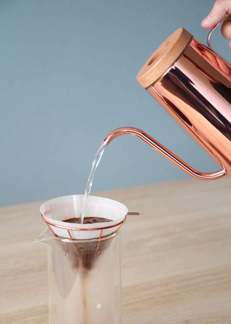 hand-coffee-02b