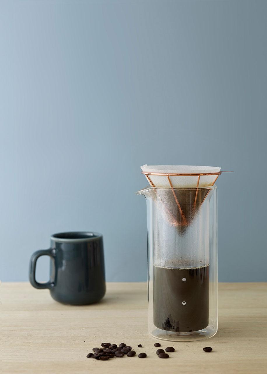 hand-coffee-02c