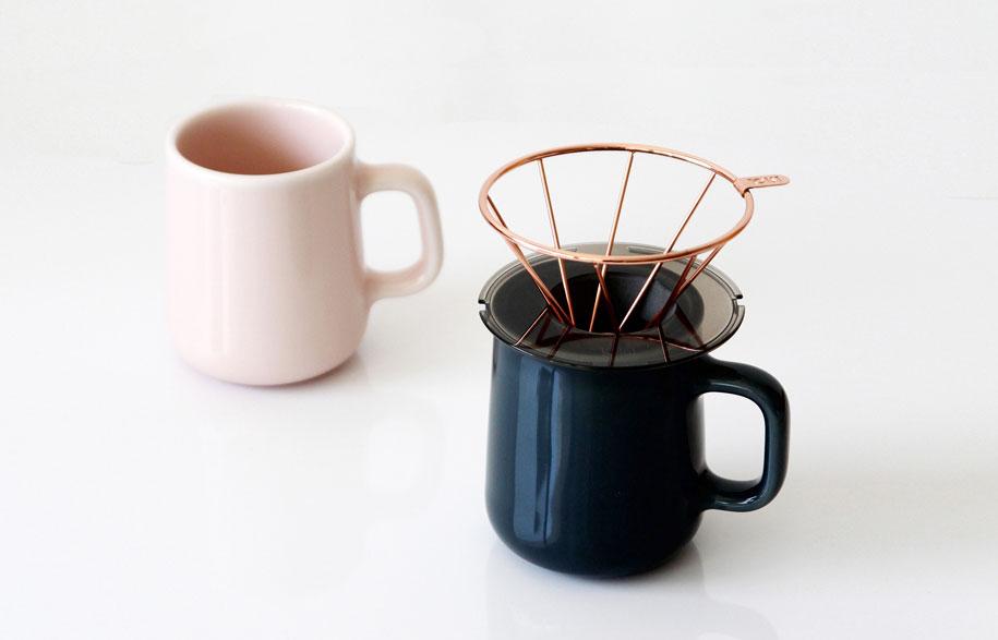 hand-coffee-05