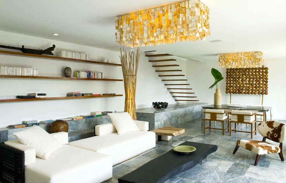 house-in-Paranaque-Manila_4