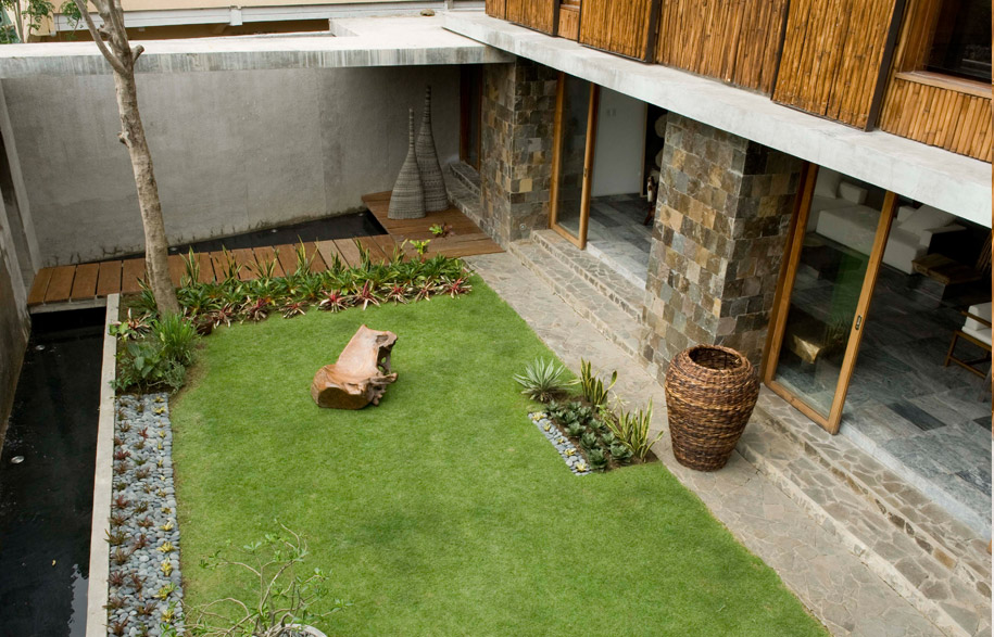 house-in-Paranaque-Manila_6