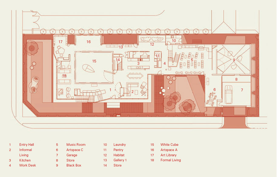housemuseum_plans