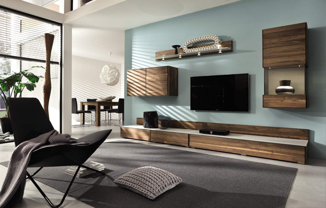 elea ii by h lsta. Black Bedroom Furniture Sets. Home Design Ideas