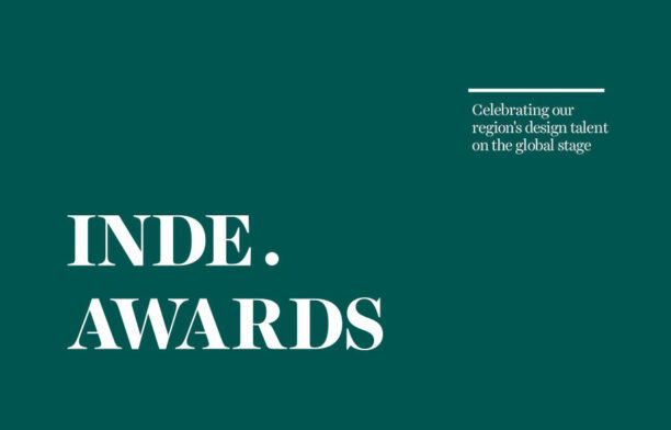 Introducing the Inde Awards | Habitus Living