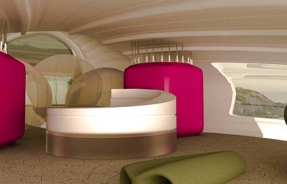 interior-2