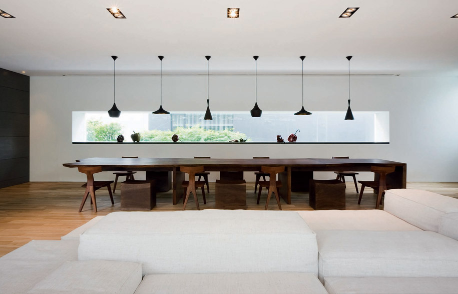jervois_hill_house_dining_table
