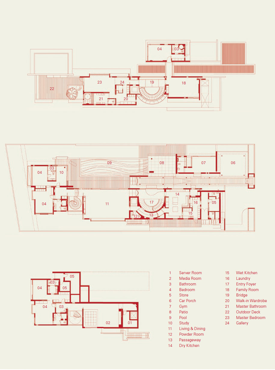 jervois_hill_house_plans
