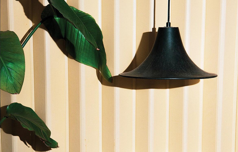 jolley pendant light jamfactory