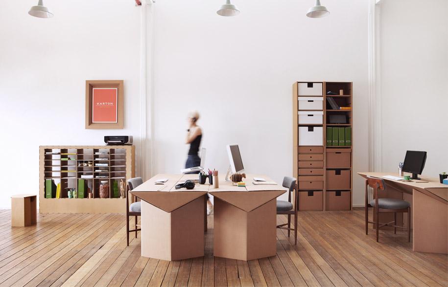 karton_nomad_office