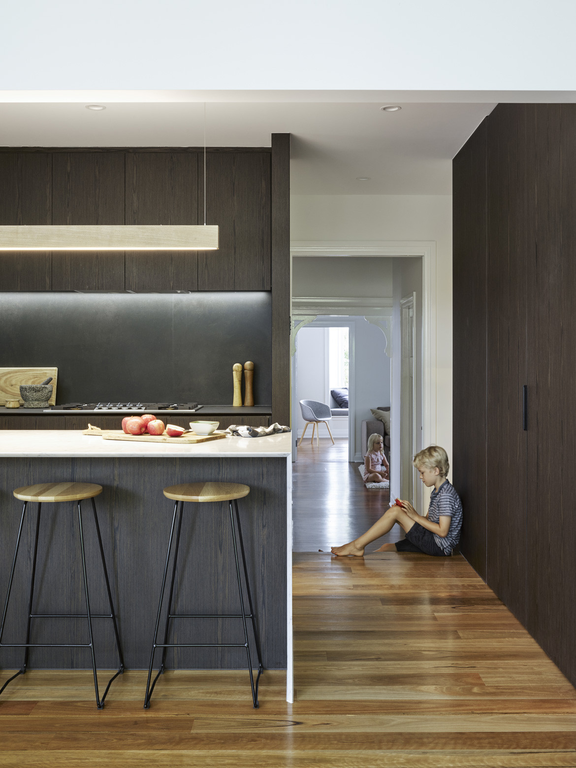 Kempsey House Photography By Christopher Frederick Jones Kitchen